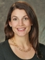 Sonoma County Mediation Attorney Allison Christine Fries
