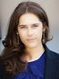 Panorama City Employment / Labor Attorney Diana Friedland
