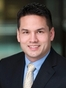 National City Intellectual Property Law Attorney Jonathan David Cheng