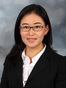 Studio City Litigation Lawyer Helen U Kim