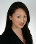 Los Angeles County Trademark Application Attorney Candice E Kim