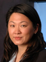 San Francisco Immigration Attorney Olivia Serene Lee