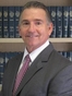 Encinitas Personal Injury Lawyer Robert Alan Cosgrove