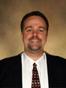 Compton Mediation Attorney Timothy Wayne Rose
