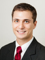 Middlesex County Estate Planning Lawyer David Emmanuel Rosen
