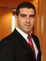 Encino Litigation Lawyer Edgar Martirosyan