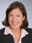 El Cerrito Chapter 11 Bankruptcy Attorney Julie Elizabeth Hayashida