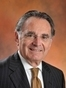 Mount Oliver Commercial Real Estate Attorney William R. Caroselli