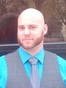 Ramsey County Domestic Violence Lawyer Landon J Ascheman
