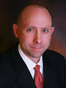Johnson County Financial Markets and Services Attorney Jason M. Kueser