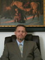 Bullhead City Estate Planning Attorney Frank T Waters