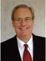 Fort Wayne Estate Planning Attorney George Norman Bewley Jr.
