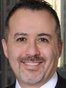Oakland County Litigation Lawyer Ghassan Marwan Shihab