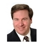 Laguna Woods Litigation Lawyer Richard Earl Rayl