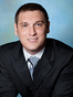 Smyrna Estate Planning Attorney Brian Andrew Becker