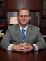 Dunwoody Personal Injury Lawyer James Robert Haug