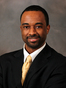Lithonia Intellectual Property Law Attorney Gaylon Charles Hollis