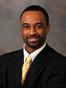 Lithonia Intellectual Property Law Attorney Gaylon Charles Hollis