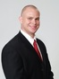 Greenville County Workers' Compensation Lawyer Christopher Aaron Grubbs