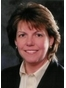 Coppell Litigation Lawyer Virginia Nelson Hammerle