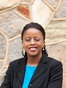 Scottdale Immigration Attorney Monica S Kinene