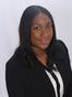 Atlanta General Practice Lawyer Melissa Michel