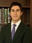 Atlanta Workers' Compensation Lawyer Noah Lee Bader