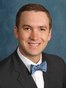 Vero Beach Litigation Lawyer Nicholas Lance Bruce