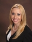 Gwinnett County Immigration Attorney Stacy Marie Ehrisman