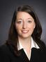 Lebanon Probate Attorney Meridith Ann Green Bush