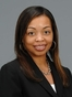 Kennesaw Guardianship Law Attorney Anjel Floyd Burgess
