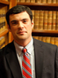Tift County Personal Injury Lawyer Stephen Dale Delk