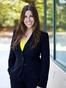 Atlanta Immigration Attorney Danielle Maria Conley