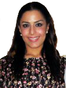 Sutter County Immigration Attorney Maryam Kia