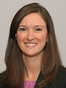 Atlanta Project Finance Lawyer Allison Strueber Dyer