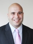 Gwinnett County Litigation Lawyer Saam Seyed Ghiaasiaan