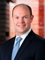 Rancho Santa Fe Litigation Lawyer Michael Robert Kiesling
