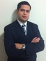 Lilburn Immigration Attorney Alejandro Garcia