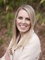 30022 Juvenile Law Attorney Jill Marie Ganser Byers