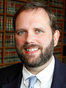Tennessee Divorce / Separation Lawyer Joe Wayne Hendricks Jr.