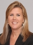 Atlanta Employee Benefits Lawyer Anne Tyler Hamby