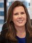 Fulton County Employee Benefits Lawyer Anne Tyler Hamby