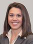 Atlanta Internet Lawyer Amy Garvey Douglass