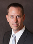 Hazard Commercial Real Estate Attorney Jeremy Scott Hyndman