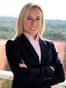 Smyrna Criminal Defense Attorney Johnna Ashley Lee