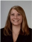 Dunwoody Immigration Attorney Kristin Lee Gledhill