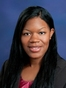 30392 Immigration Attorney Gwenne' Precious Gibbons