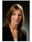 Conley Commercial Real Estate Attorney Kelley Bowden Gray
