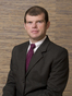 Jonesboro Criminal Defense Attorney Joe Perkins Jr.