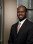 Atlanta General Practice Lawyer Oladimeji Ade-Olu Ogunsola